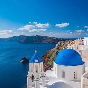 Řecko opět vítá turisty
