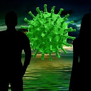 Startupy po koronaviru: Kdo jsou vítězové a poražení?