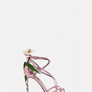 Šik sandálky Dolce&Gabbana