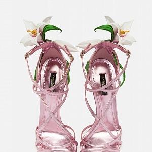 So chic Dolce&Gabbana
