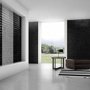 Mosaico+, kolekce Crono
