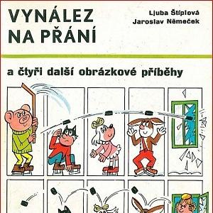 První výtisky komiksu stály 7KČS.