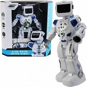 Robot ROB B2