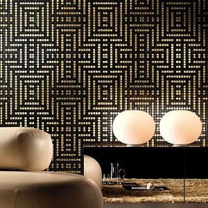 Mosaico+, kolekce Decor