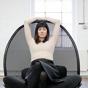 Designér roku, Lucie Koldová, Chips Ton