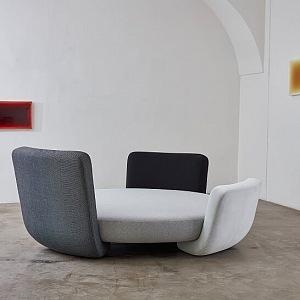 Designér roku, Lucie Koldová, objekt Blossom