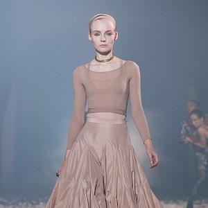 Luxusní Christian Dior SS19