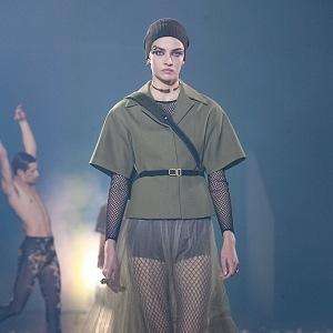 Christian Dior SS19