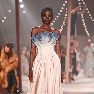 Dior, Haute Couture 2019