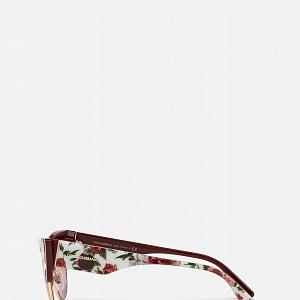 Kočičí brýle Dolce&Gabbana