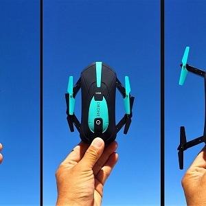 Dron 720X