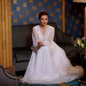 The best dress according Luxury Prague Life