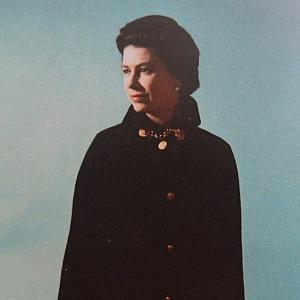 Královna Alžběta II., Cecil Beaton