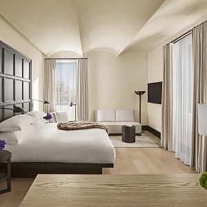 Hotel Edition NY