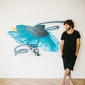 Štěpán Vrzala a jeho umění