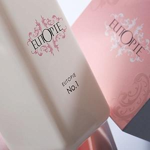 Parfém Eutopie No. 1