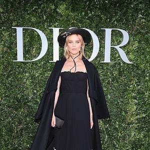 Eva Herzigová Dior