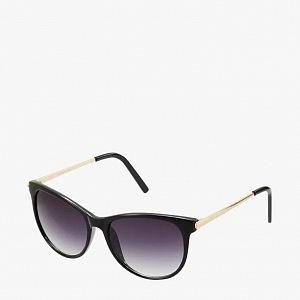 Brýle Anna Field - cena 280Kč