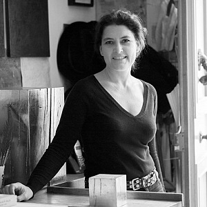 Manuela Paul Cavallier