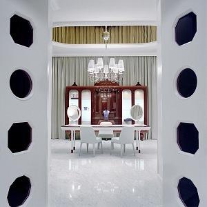 Faberge Salon, Ženeva, Švýcarsko