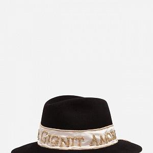 Trendy zima podle Dolce&Gabbana.