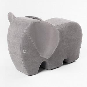 Tyoplanet hopsadla slon