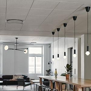 Studio Fjord Helsinki
