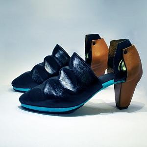 Flexi Heels