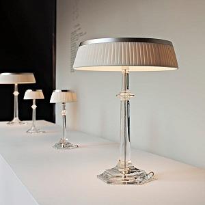 Lampa Bon Jour Versailles