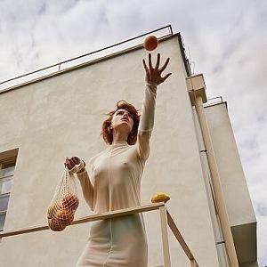 Fotograf, Hana Knížívá, fotografie Nadotek