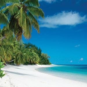 Four Seasons, Desroches, Seychely