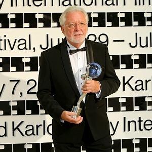 Jaroslav Hanzlík