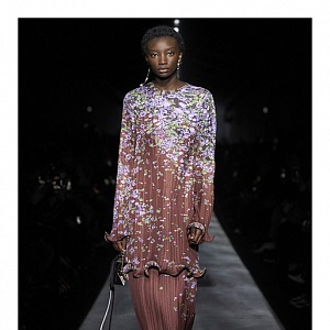 Givenchy FW 19/20