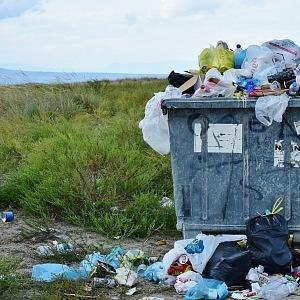 Zero Waste se snaží eliminovat odpady