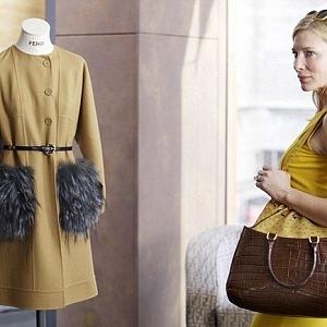 Jasmíniny slzy - Cate Blanchett