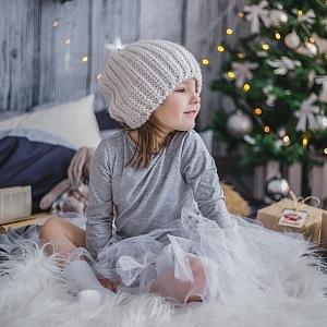 Vánoce milují nejen děti, ale i dospělí.
