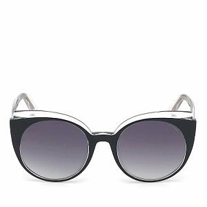 Kočičí brýle Guess