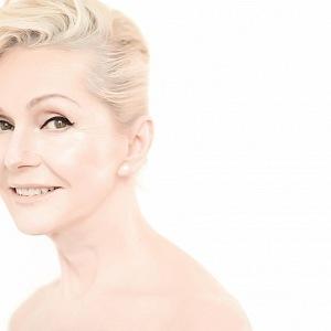 Helena Vondráčková vydala další CD.