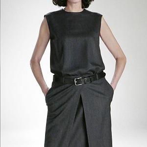 Hermès FW 2002-2003