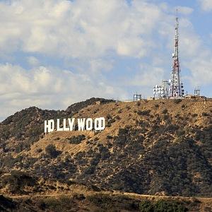 Otřese se Hollywood v základech?