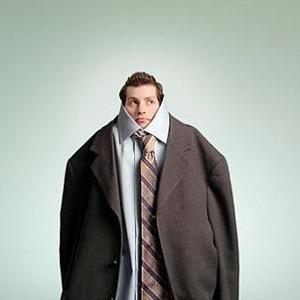 I takhle můžete v nepadnoucím obleku vypadat vy