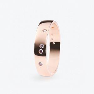Vesmírný prsten Helioring