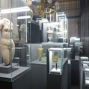 Výstava 2 × 100