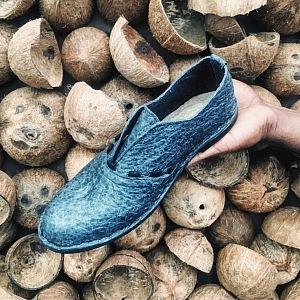 I udržitelná móda může být stylová!