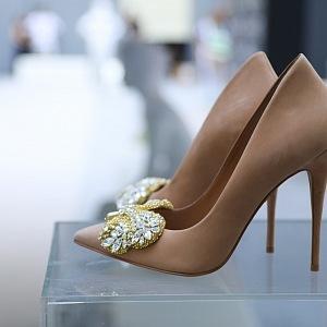 Stylish accessories Poner