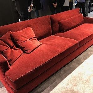 Sofa Bellport