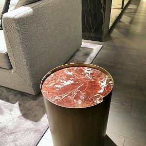 Exkluzivní stolek MisuraEmme