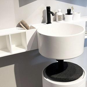 Koupelna Cielo