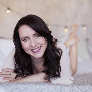 Aneta Janovská rozjíždí v Česku byznys s oblečky mořských pan.