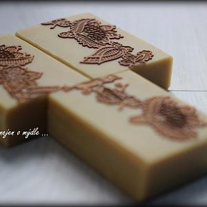 Soap, Savon de Lisoleil